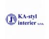 Ka - styl interier, s.r.o.
