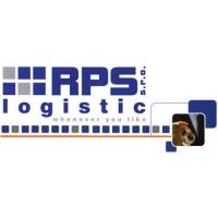 RPS logistic s.r.o.