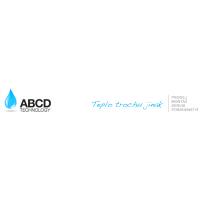 ABCD Technology, s.r.o.