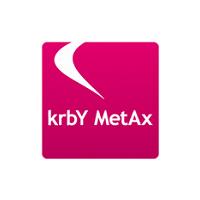 METAX KRBY s.r.o.