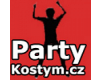 PartyKostym.cz