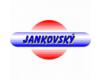 Ing. Zdeněk Jankovský