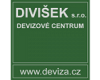 DIVIŠEK, s.r.o.