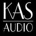 KAS Audio-Living Stereo