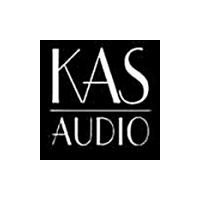 KAS Audio-Living Stereo