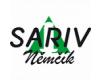 SARIV - Němčík, s.r.o.