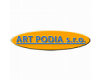 ART PODIA, s.r.o.