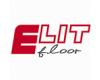 ELIT floor, s.r.o.