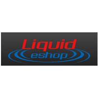Liquid-eshop.cz