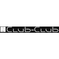 ClubClub