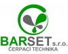 BARSET - čerpací technika s.r.o.