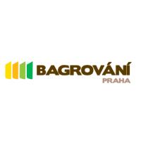 Bagrování Praha s.r.o.