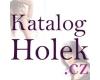Katalog-Holek.cz