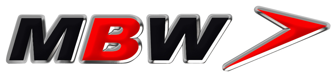 MBW s.r.o.