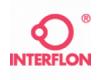 INTERFLON Czech, s.r.o.