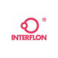 INTERFLON Czech, s.r.o.