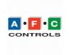 A.F.C. Controls, s.r.o.
