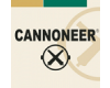 CANNONEER group s.r.o.