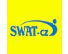 SWAT-CZ s.r.o.
