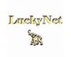 LuckyNet, s.r.o.