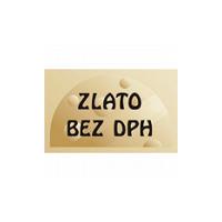 Zlatobezdph.cz