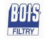 B.O.I.S. - FILTRY