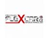 FLEXCAR, s.r.o.