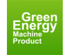 Green Energy Machine Product, s.r.o.