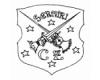 Sermiri.cz