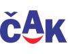 Česká asociace pro koktavost