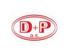 D + P, a.s.