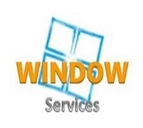 Window – Services s.r.o.