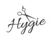 HYGIE družstvo kadeřníků ve Frýdku-Místku