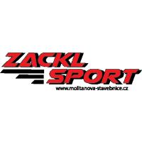 ZACKL SPORT – molitanové výrobky