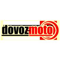 Dovoz-moto.cz