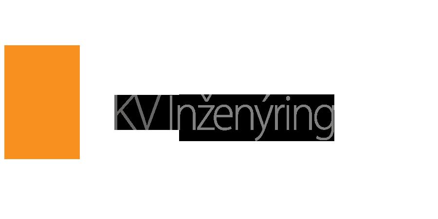 Realitní a správní kancelář Václav Kopáček – KV inženýring