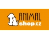 Animalshop.cz