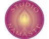 Studio Namaste