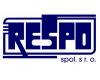 Zámečnictví, kovovýroba - RESPO, spol. s r.o.