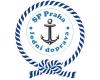 Půjčovna bezprůkazových rekreačních motorových lodí Praha Holešovice