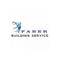 FABER BUILDING SERVICE, s.r.o.