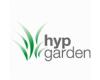 Hypgarden - Zavlažovací systémy