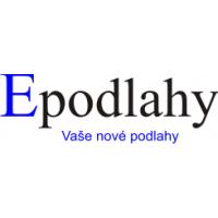 Epodlahy s.r.o.