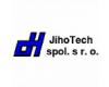 JihoTech, spol. s r.o.