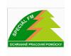 SPECIÁL FM - Pavla Vrublová