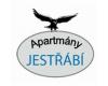 Apartmány Jestřábí