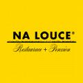 NA LOUCE Restaurace + Penzion