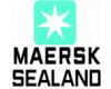 Maersk Czech Republic, s.r.o.