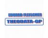 Eduard Fleischer