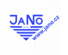 JaNo, s.r.o.